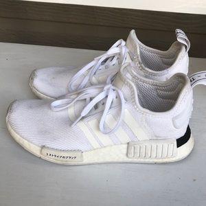 adidas Shoes - Adidas nmds